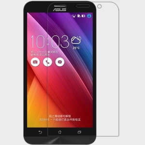 Top 5 Smartphones Released In 2015 That Are A Must Buy