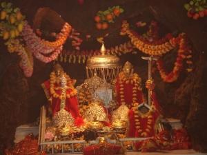 A Complete Srinagar Travel Guide