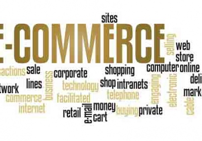 Benefits Of Having An Ecommerce Function On Your Website