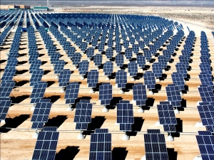 Solar Energy and Why You Need To Seriously Consider It