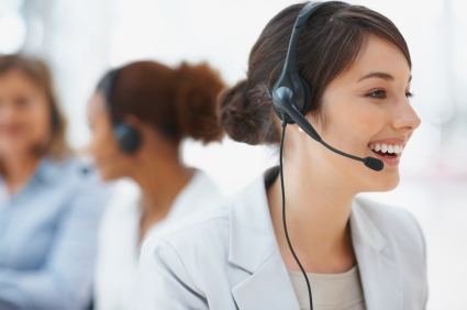 call-center-answering-services