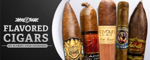 flavored_cigars