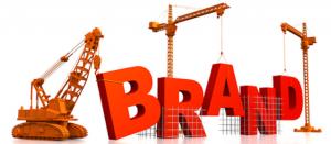 Brand-awareness-f1-enterprise