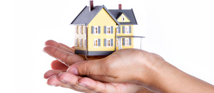 Have Transparent Property Management Services From Trusted Company For Assured Security