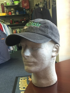 5 Ways To Promote Your San Diego Business With Embroidered Caps
