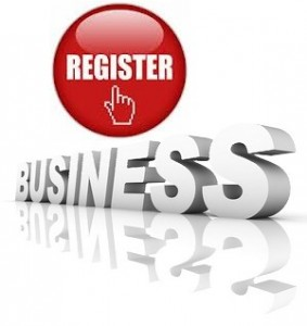 Diffe Ways To Register A Business Name