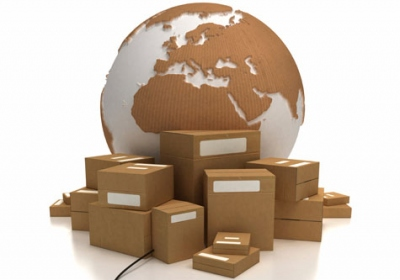 What Is Shipping Logistics Software?