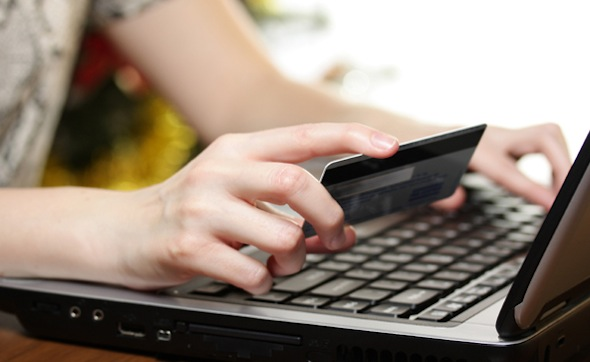 Importance Of Owning and Using Credit Cards