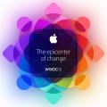 WWDC 2015: iOS 9 vs iOS 8