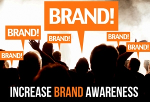 Cost Effective Ways To Boost Brand Awareness At Exhibitions