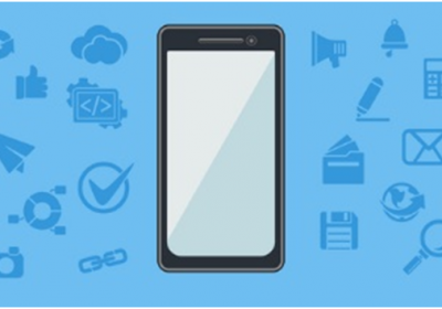 Learn App Store Optimization With Mobile Action ASO Guide