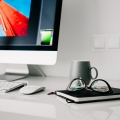 7 Tools That Make Any Home Office Better