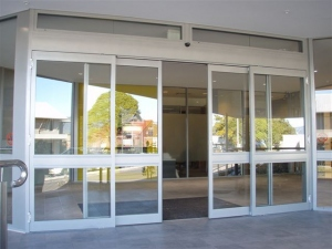 Choose The Right Garage Door For Your Home and Driveway