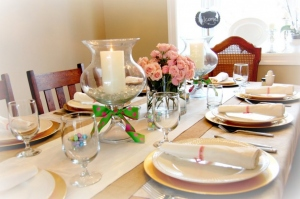 Cleanliness: The Ingredient For An Enjoyable Dining Experience