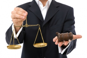 Doing Business With Commercial Lawyer