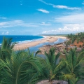 Kovalam - A Matchless Holiday Destination For Beach Lovers and Leisure Seekers