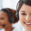 Professional Virtual Call Handling Around the Clock