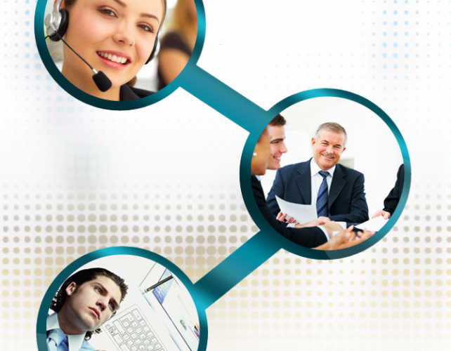 Why Call Center Outsourcing Is Important