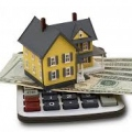 How To Calculate The Mortgage Loan Amount?