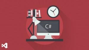 c++-courses - cyber academy