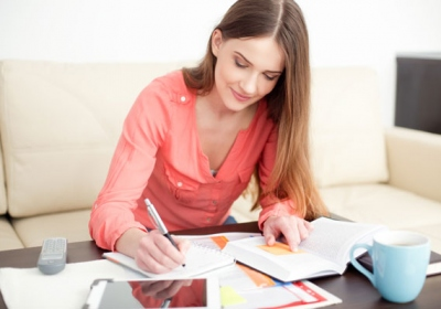 Study Comfortably At Home – An Effective Guide For Students