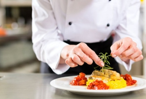 6 Don't-Miss Tips For Opening A Restaurant