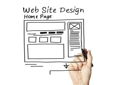 A Complete Guide For Website Manager And Website Developers