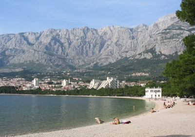 Discovering Makarska - Charming Town For A Relaxing Summer Getaway