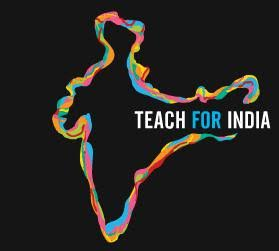 What Is Teach For India Program?