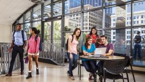 Top 5 Health Science Universities In USA