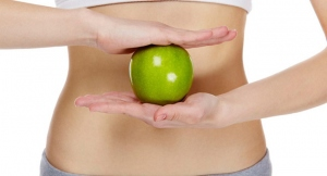 Want To Lose Weight? Try Out These 5 Tips