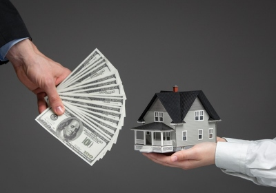 What You Need To Know About Financing Property In Chicago