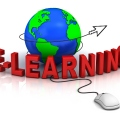 Availing The Best e-Learning Content Development Tools