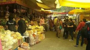 Phule Market