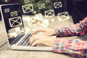 5 Reasons Email Marketing Is Awesome
