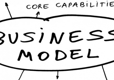Industry An Important Element For Evaluating A Business Model