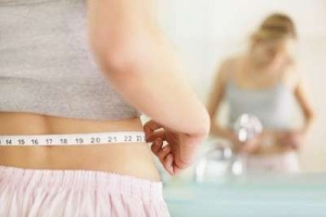 Prevent Midlife Weight Gain