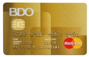 How To Use Your Credit Card Wisely To Save Up Some Money