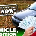 How to Get Top Figure Cash for Junk Cars in NJ