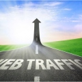 How To Drive Quality Website Traffic and Increase Your Online Visibility