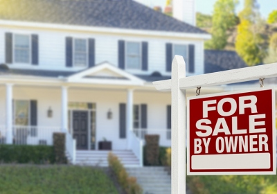 A Guide To Sell Your Home When The Market Is Slow and Down