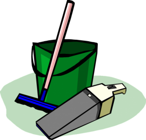 cleaning-clker-free-vector