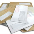 Postage Problems And How to Avoid Them
