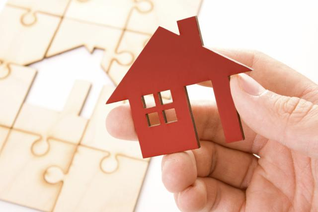 Wanna Know How To Calculate Home Loan- If Yes, Read This