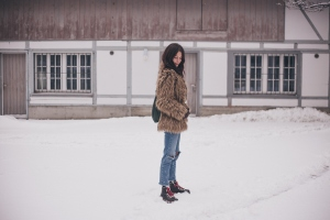Top 5 Trendy Winter Clothes To Keep You Warm