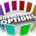 Best Fixed Deposits Schemes That Can Hike Your Earnings