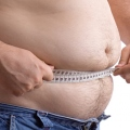 Know Unintentional Causes And Symptoms Of Weight Gain And Obesity