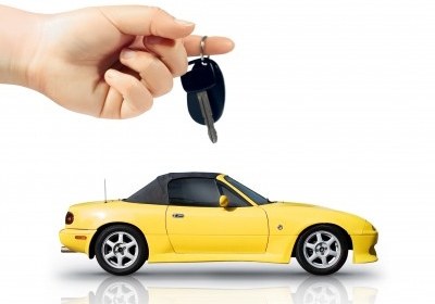 Read To Know About ICICI Car Loan Eligibility
