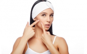Know What Are The 5 Best Ways To Heal The Skin And Fade Scars?