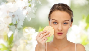 The Ultimate Guide On How To Remove Dead Cells From Face